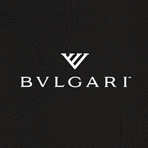 Bulgari Sunglasses and Eyewear