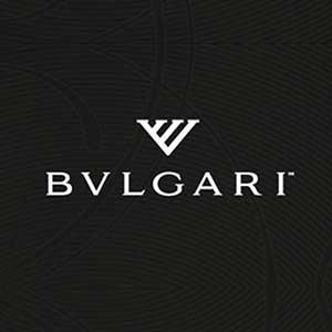 2c191da514 Bulgari Eyewear at Medispecs Optical Robina Town Centre Gold Coast