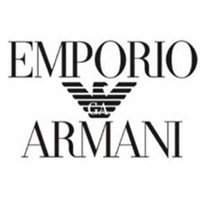 Emporio Armani Sunglasses and Eyewear