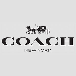 Coach Sunglasses and Eyewear