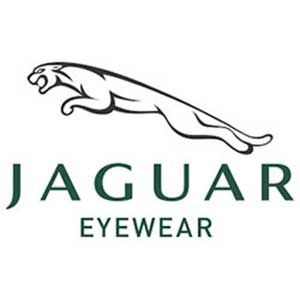 Jaguar Sunglasses and Eyewear