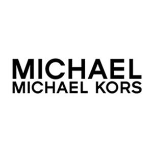 Michael Kors Sunglasses and Eyewear