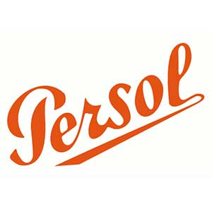Persol Sunglasses and Eyewear