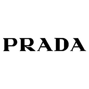 Prada Sunglasses and Eyewear