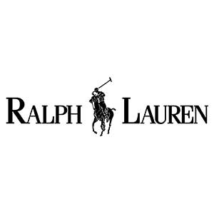 Ralph Lauren Eyewear Glasses