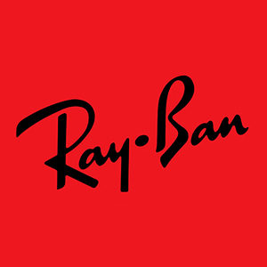 Ray Ban Sunglasses and Eyewear