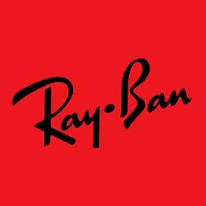 Rayban Eyewear Glasses