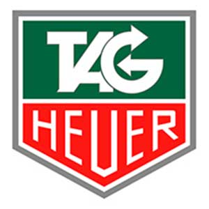 Tag Heuer Sunglasses and Eyewear