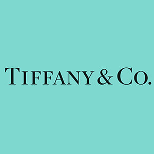 Tiffany & Co Eyewear