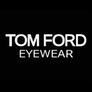 Tom Ford Sunglasses and Eyewear