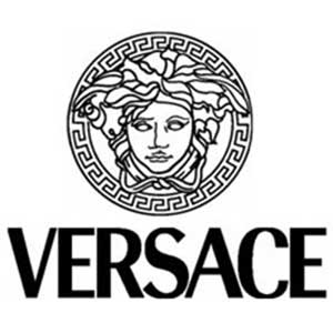 Versace Sunglasses and Eyewear