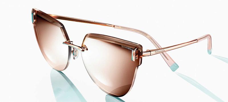 Tiffany And Co Glasses And Sunglasses Medispecs Robina Gold Coast