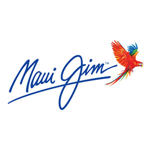 Maui Jim Eyewear Glasses